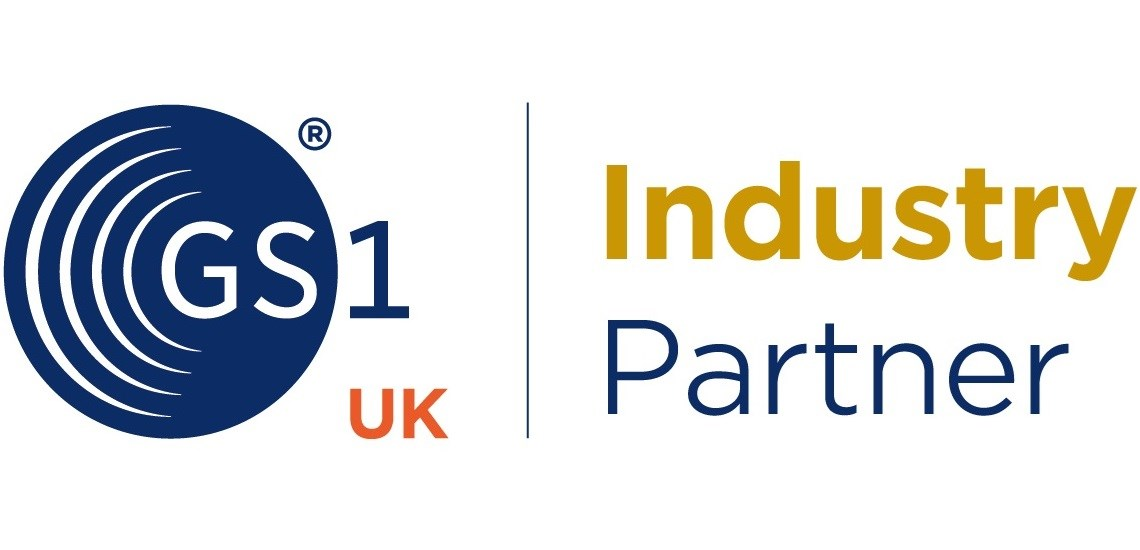 GS1 UK Industry Conference | EDI PLUS