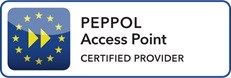 EDI plus are a PEPPOL Certified Access Point provider