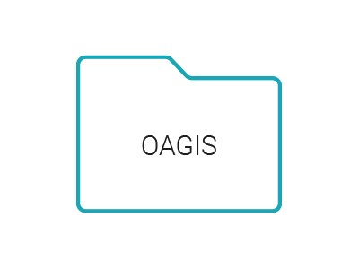 OAGIS XML compatibility using the EDI PLUS fully managed service