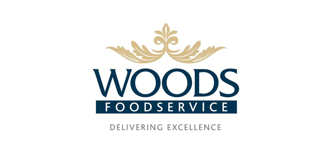 Woods Foodservice sign up for the EDI PLUS service